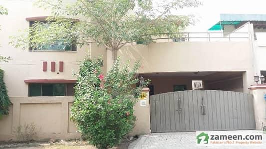 عسکری 10 - سیکٹر ڈی عسکری 10 عسکری لاہور میں 4 کمروں کا 10 مرلہ مکان 70 ہزار میں کرایہ پر دستیاب ہے۔