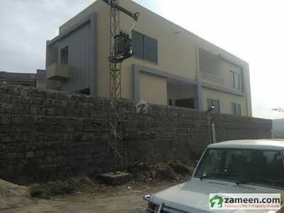 House For Sale In Upper Bani Gala