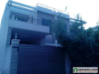Double Storey New House For Sale