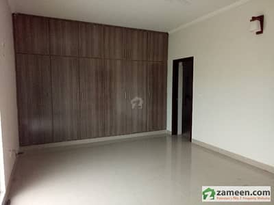 One Kanal Brand New House Available For Rent Near Kalma Chowk Gulberg Lahore