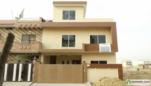 Owner Built House Is Available For Sale