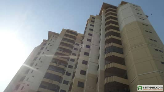 Bismillah Towers  Apartments Available For Rent West Open 2400  2700 Sqft