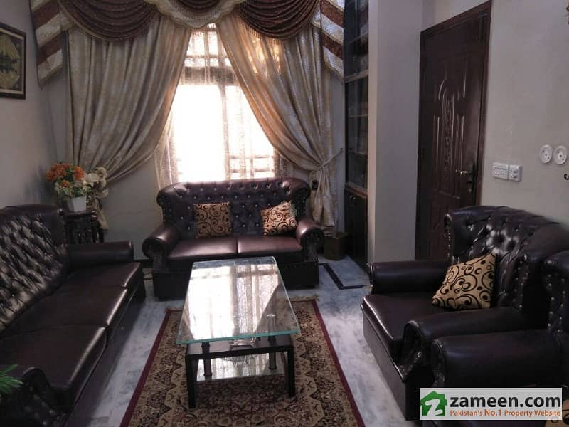 Makhdoom Bilawal Cooperative Housing Society Bungalow For Sale