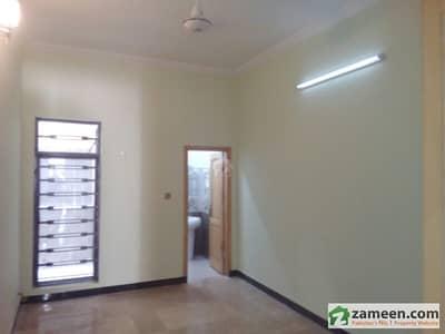 رینج روڈ راولپنڈی میں 4 کمروں کا 6 مرلہ مکان 1.5 کروڑ میں برائے فروخت۔