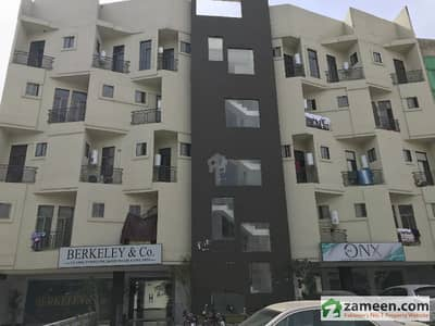 2 Bed Apartment For Sale At Investor Rate