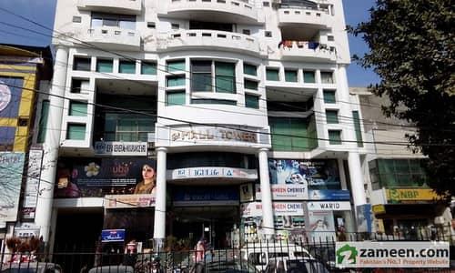 Shops for Rent in Cantt Peshawar - Zameen com