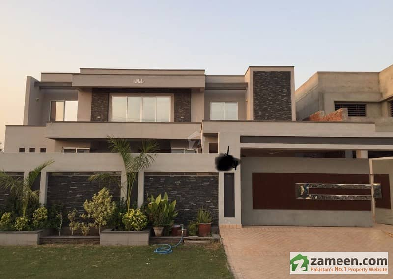 House Is Available For Sale In Wapda Town Phase 1