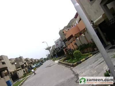 Askari 13 - 10 Marla House For Sale