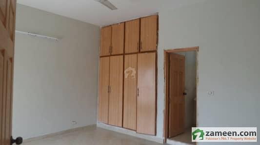 Askari 12  House For Sale