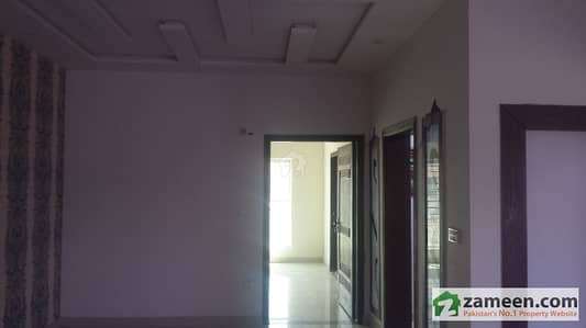 Beautiful Triple Storey House For Sale