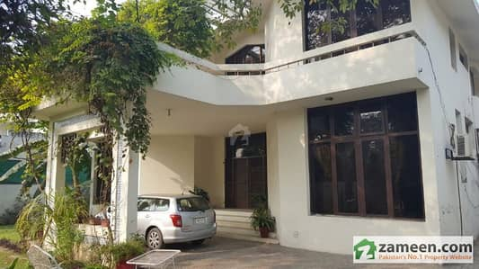 Askari House For Sale