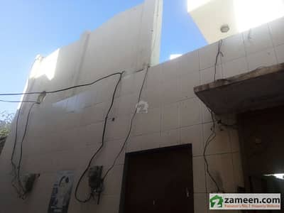 House For Sale In Rahwali Cantt