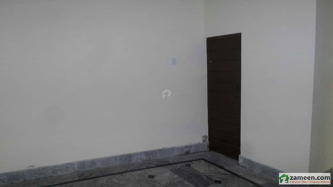 Double Storey Beautiful House Available For Rent At Jawad Avenue Okara
