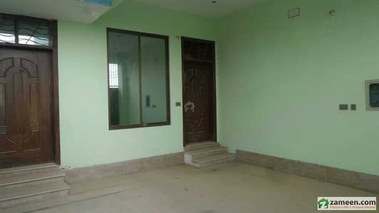 Double Story Beautiful Furnished Banglow Available for Rent At Jawad Avenue, Okara