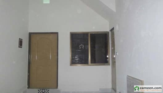 Ground Floor Available For Rent At Khan Colony, Okara