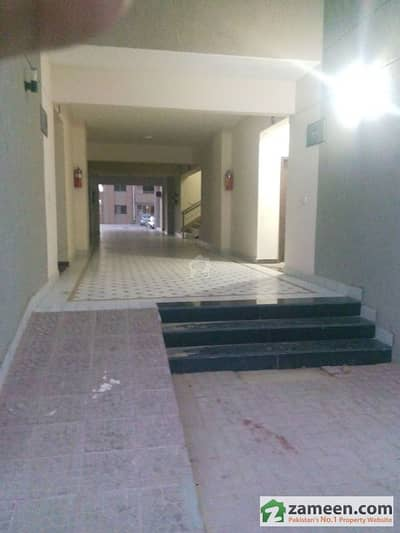 Brand New 3 Bed Apartment With Servant Room For Rent