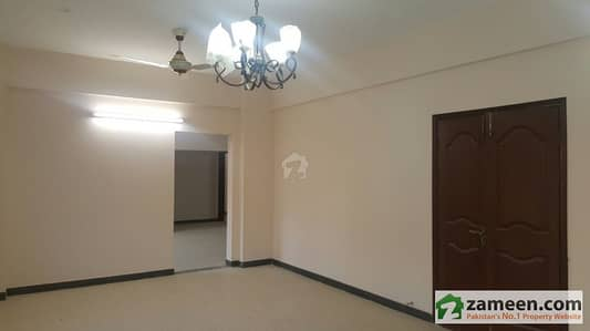 Beautiful Residential Flat Available For Sale