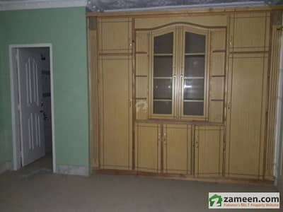 Fresh Constructed Double Storey House Is Available For Sale