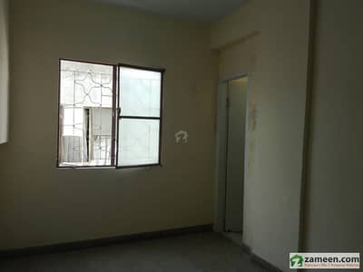 3rd Floor Flat Is Available For Sale In North Karachi - Sector 11J