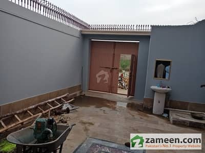 1500 Square Feet House For Sale In Noor Colony Wagon Road