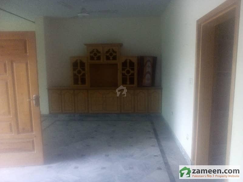 7 Marla House For Rent On Chatha Bakhtawar