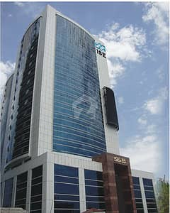 Best Opportunity To Buy Commercial Property At Stock Exchange Building  Office For Sale