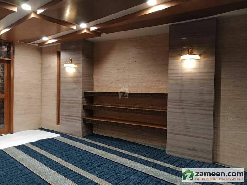 Residential Flat For Sale