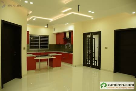 10 Marla House Near Park And Grand Mosque Janiper Block Sector C Bahria Town Lahore For Sale