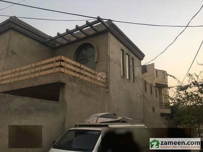 House for Sale - Prime Villas Behind Gulshan E Mehar Colony Multan