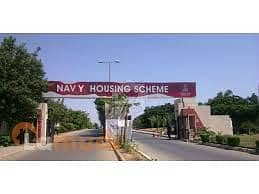 Navy Housing Beautiful 5 Beds House For Rent