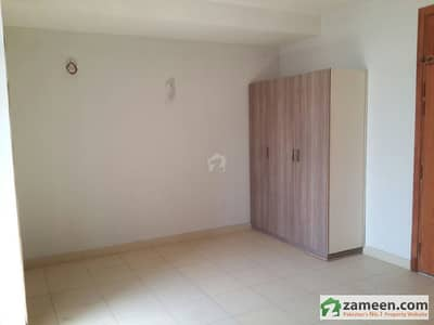A Spacious Studio Apartment Available For Sale