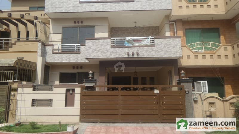 Double Storey Old House For Sale