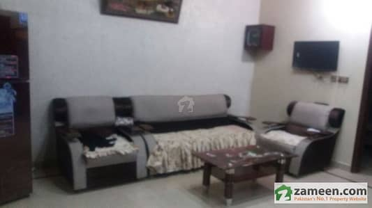 120 SqYard West Open House For Sale In Bantva Nagar Liaquatabad Karachi