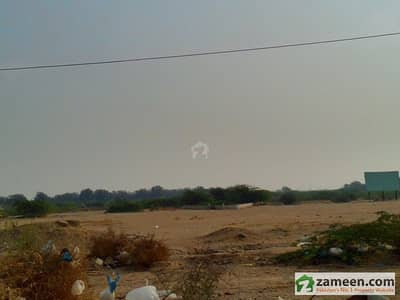 Corner Plot Is Available For Sale