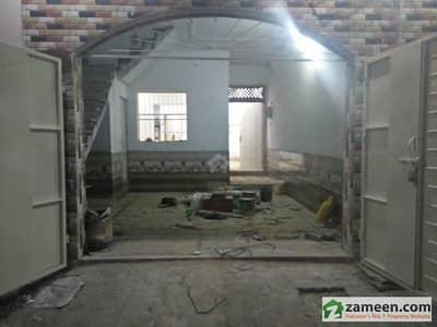 3. 5 Marla House Ready