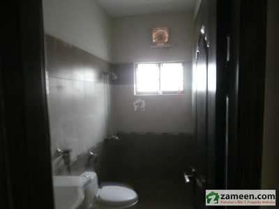 1 Kanal 5 Bed Brig House for Sale in Sector B Askari 10 Lahore