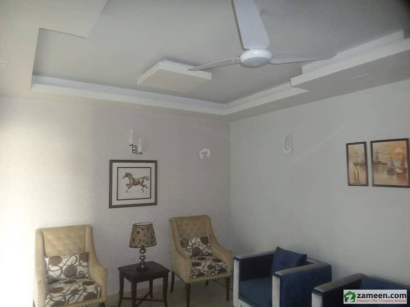 Fazaia Housing Scheme Karachi 125 Sq Yards House For Sale