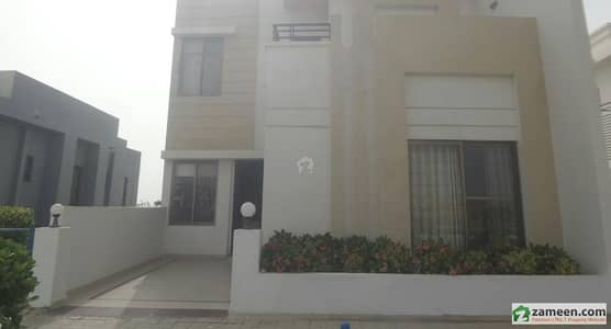 Fazaia Bungalows Pakistan Air Force Project - Bungalow For Sale
