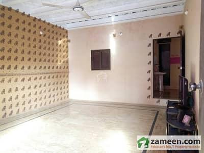 Newly Constructed House For Rent In Karachi PIB Colony Near Fezane Madina