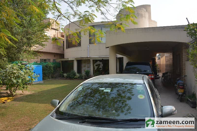 Model Town G Block Upgraded House For Sale Model Town