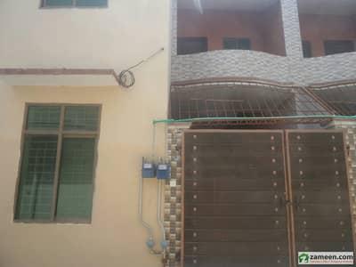 3. 50 Marla House For Sale