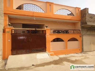 House For Sale In Ghaziabad