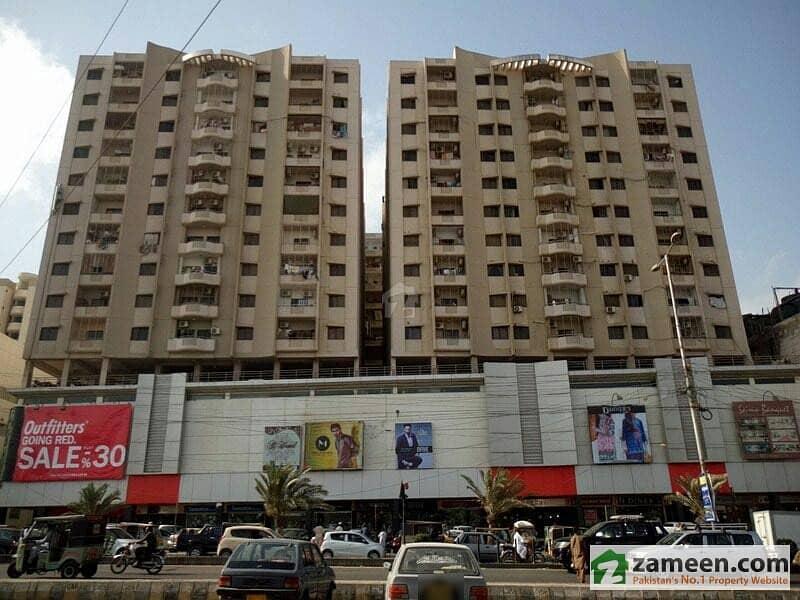 Saima Mall Residency Beautiful Luxury Apartment Lease Flat Available 4 1st Floor
