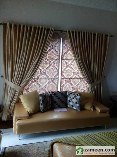 Flat For Sale In AGHOSH