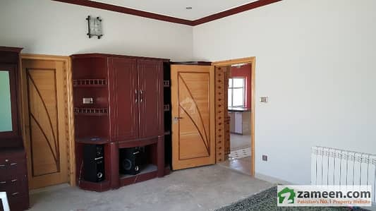 Superior Bungalow For Sale In Defense Officers Housing Scheme Servery 144