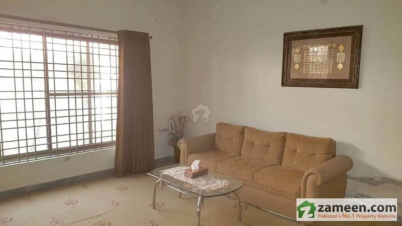 bungalow for sale in chilten housing scheme chilten housing scheme