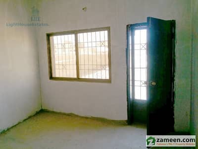 Fresh House For Sale On Barat Road Jinnah Town Private Land