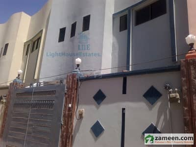 House For Sale In Balochi Street Mechangy Road