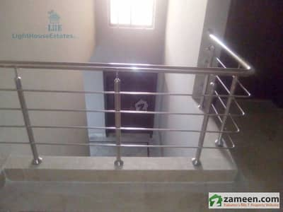 400 Square Yards Luxury Bungalow For Sale On Musa Road Quetta Cantt