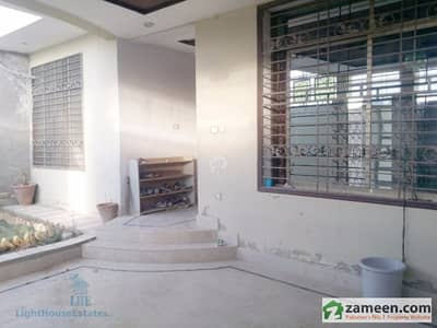 Fresh House For Sale In Baba Fareed Housing Scheme Airport Road